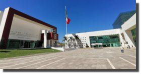 Convoca Congreso de Oaxaca a renovar la Comisión de Selección del organismo estatal ciudadano en materia anticorrupción