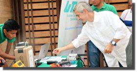 Iberdrola México y la UTVCO presentan resultados de estudio de percepción Impulso STEM 2020