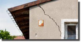 Oaxaca acumula casi la mitad de los sismos que se han registrado en México en el 2021