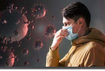 Contagiarte de covid-19 no te garantiza inmunidad