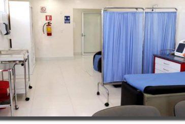 Pide SSO a pacientes oncológicos no abandonar sus tratamientos médicos