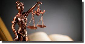 Destituyen e inhabilitan a magistrado por irregularidades en declaración patrimonial por 6 mdp