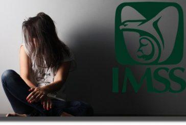 Área de psicología del IMSS en Oaxaca invita a participar en sus talleres virtuales
