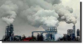México debe ser presionado para que reduzca sus emisiones, considera Canadá