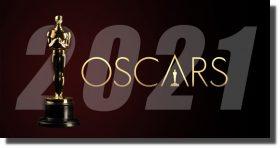 366 películas aspiran a llevarse el Oscar a la mejor película, el mayor número de aspirantes en 50 años