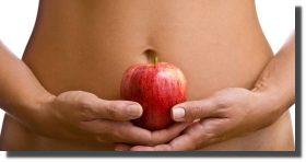 ¿Qué dieta se adapta mejor a ti? Tus genes e intestinos tienen la respuesta