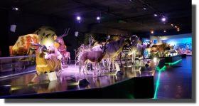 Acusan saqueo en 21 museos de Puebla