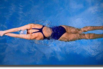 Estos ejercicios son ideales para quienes padecen diabetes