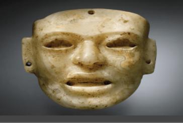 Subastan en París piezas prehispánicas pese a protestas de México