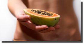 La Secretaría de Salud recomienda comer papaya esta temporada: ¿Cuáles son sus beneficios?