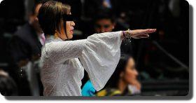 FGR niega a Rosario Robles solicitud de procedimiento abreviado