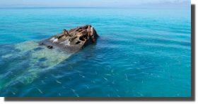 Triangulo de las Bermudas: Nasa revela la verdad del misterio