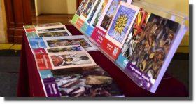 Invita IEEPO a participar en proyecto nacional de rediseño de Libros de Texto Gratuitos