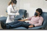 Convoca SSO a donar sangre de manera altruista para niñas y niños con cáncer
