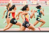 Juegos Olímpicos de Tokio serán un hito en igualdad de género, aseguran organizadores