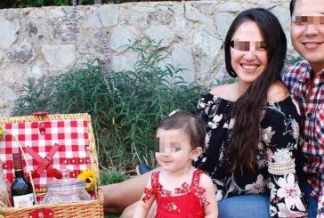 Detienen a 7 policías por la desaparición de familia y dos niños que iban a CDMX