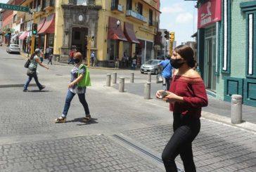 México acumula 205 mil 598 muertos por COVID-19