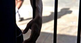 En prisión y vinculado a proceso, probable agresor sexual de una niña cometido en 2018 en la Villa de Etla