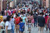 Debemos reforzar las medidas sanitarias para evitar contagios por COVID-19: Salud Oaxaca