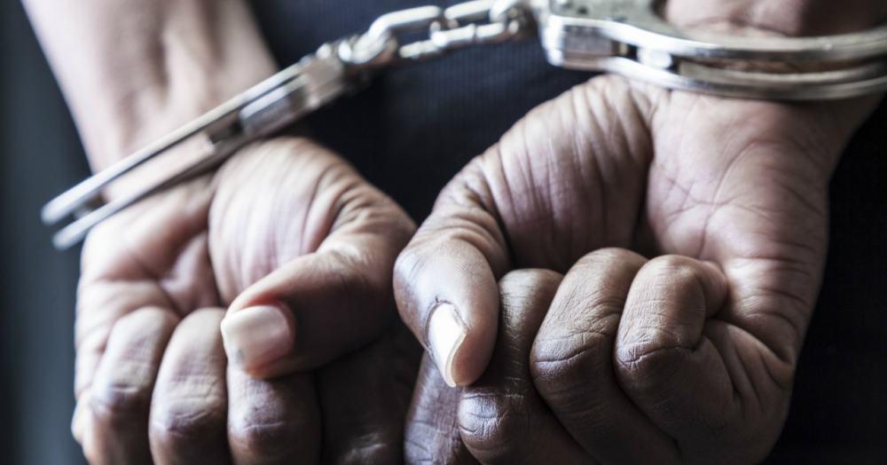 En prisión y vinculado a proceso, probable homicida; hechos suscitados en la Agencia de Ex Hacienda Candiani: Fiscalía de Oaxaca