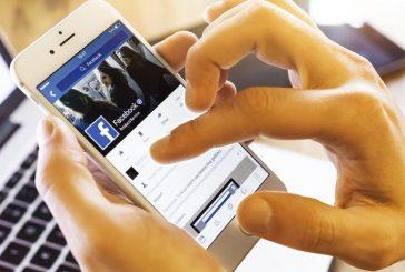 Facebook confirma filtración con los datos de 530 millones de cuentas