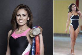 Paola Espinosa, a unos Juegos Olímpicos de aumentar su legado