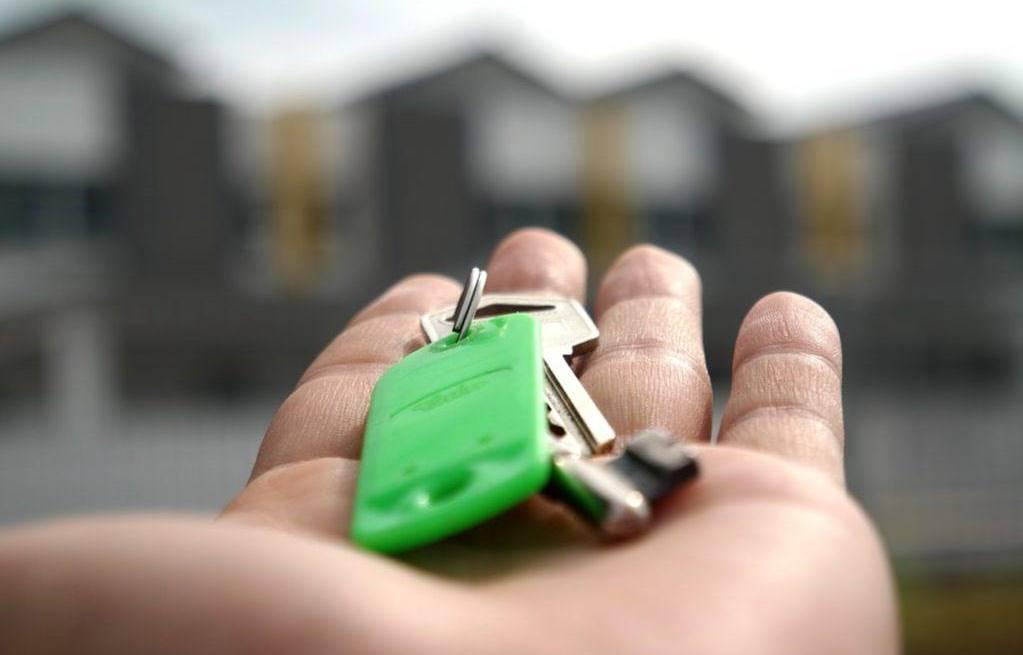 Seguridad en el hogar: la importancia de un cerrajero