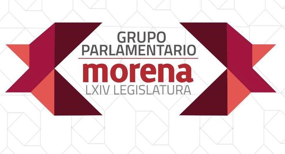 Restituyen derechos políticos a diputados de Morena en Oaxaca