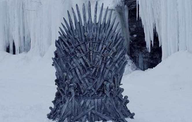 Comienza el rodaje de piloto para precuela de Game of Thrones