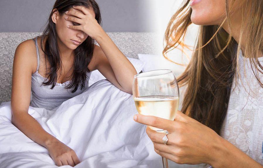 Cómo curar la cruda, algunos remedios