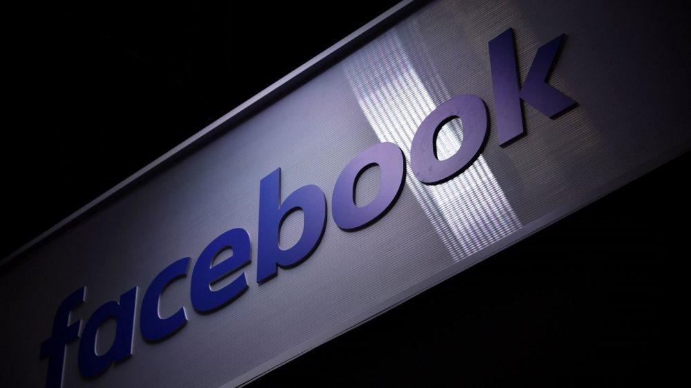 Multan a Facebook por 5 mil mdd por violar privacidad
