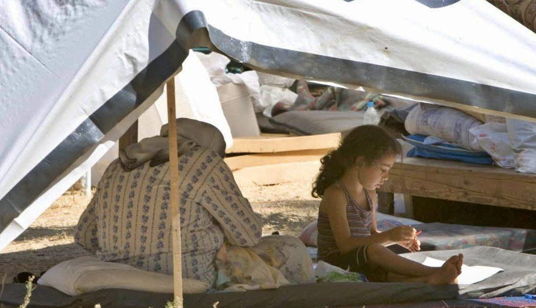 OMS: Veinte millones de niños se quedan sin vacunas cada año