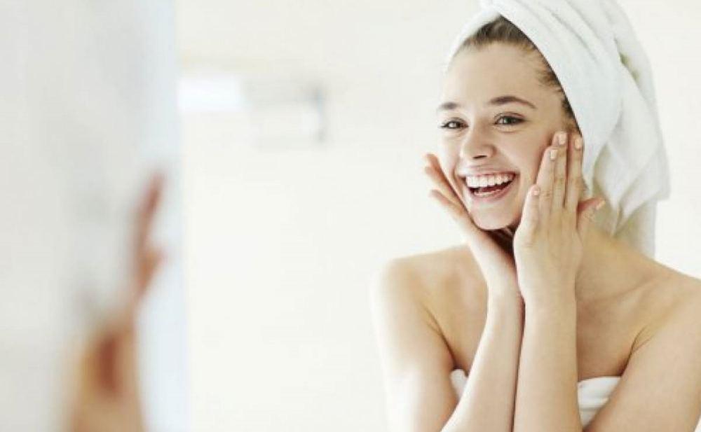 Descubre las verdades sobre la limpieza facial