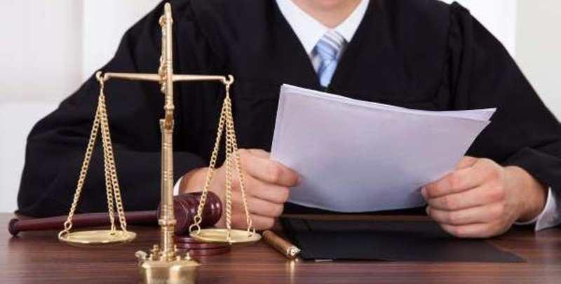 Al contratar un seguro, mejor asegúrate con la ley de tu lado