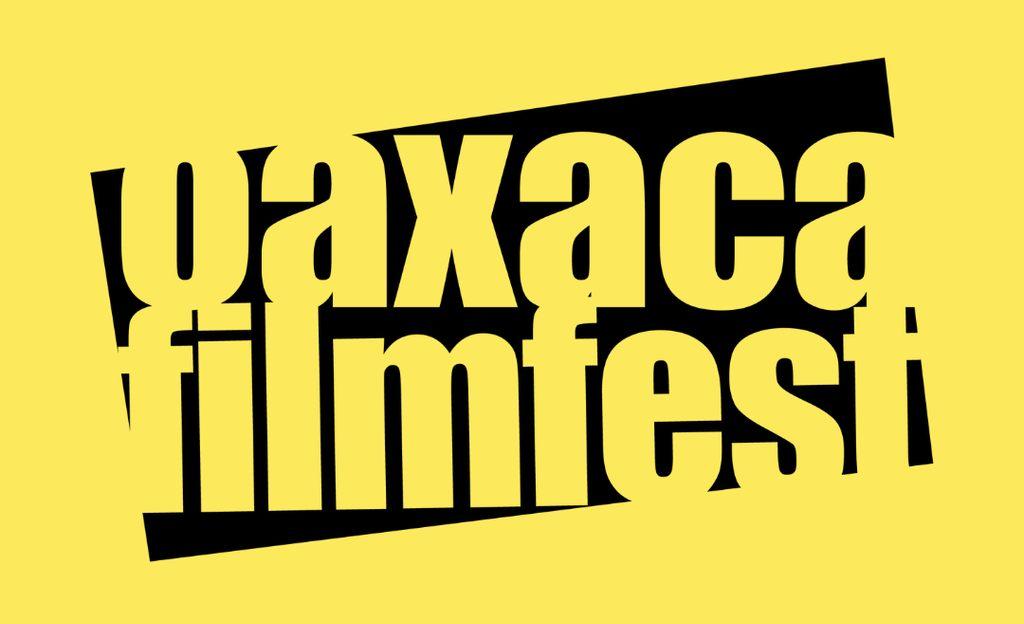 Oaxaca FilmFest retira de sus patrocinadores a la empresa minera