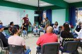Facultad de Idiomas UABJO contribuye al rescate de lenguas indígenas