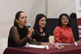 Promueve Gobierno capitalino inclusión social en las aulas