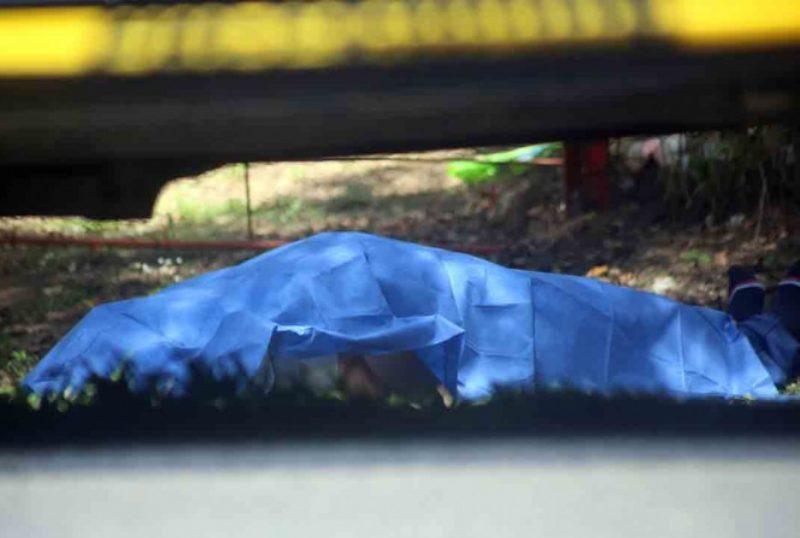Familia es hallada muerta en Oaxaca; hay una menor de edad
