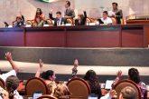 Prohíben en Oaxaca uso de cigarros electrónicos en lugares públicos