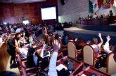 Aprueba Congreso de Oaxaca más control en la entrega de licencias para conducir