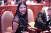 Presupuesto para  Oaxaca debe incorporar perspectiva de género: Elisa Zepeda