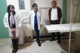Mil 485 mujeres  indígenas de la Sierra Norte de Oaxaca fueron beneficiadas c0n jornada  quirúrgica  del IMSS