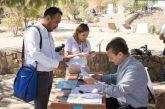 Aplican Sectur Oaxaca y Sectur federal programa de verificación a servicios turísticos