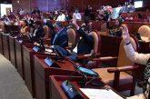 """Piden Congresistas """"Taxis Rosas"""" para garantizar seguridad de oaxaqueñas"""
