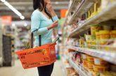 Inflación en México se ubica en 2.97%, su nivel más bajo en casi 3 años