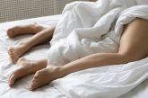 Tomar siesta y dormir mucho podría ocasionar un DERRAME cerebral: Estudio
