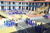 El IEEPO invita a las autoridades escolares a participar en curso en línea sobre protección civil