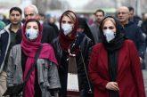 Acusan a Irán de ocultar crisis por coronavirus; habría 50 muertos