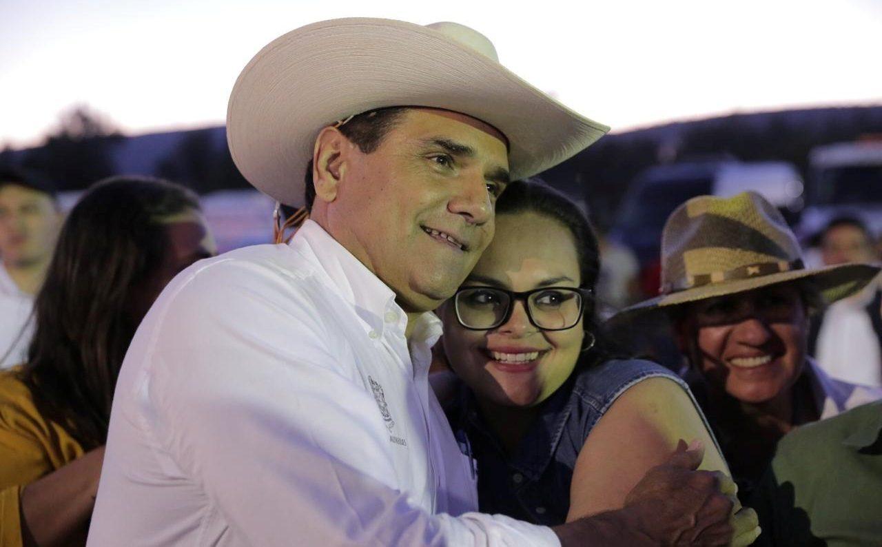 Gobierno de Michoacán apoya paro nacional del 9 de marzo: Aureoles