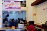 Continúan hasta junio descuentos en pago de Tenencia 2020 en Oaxaca